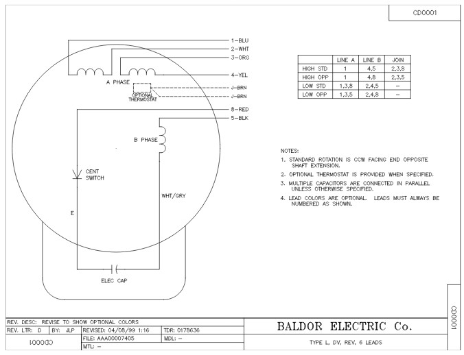 Baldor reliance single phase motor wiring diagram free download baldor single phase motor diagram new wiring diagram 2018 baldor reliance motor wiring diagram baldor 5hp motor wiring diagram free download wiring diagrams cheapraybanclubmaster Image collections