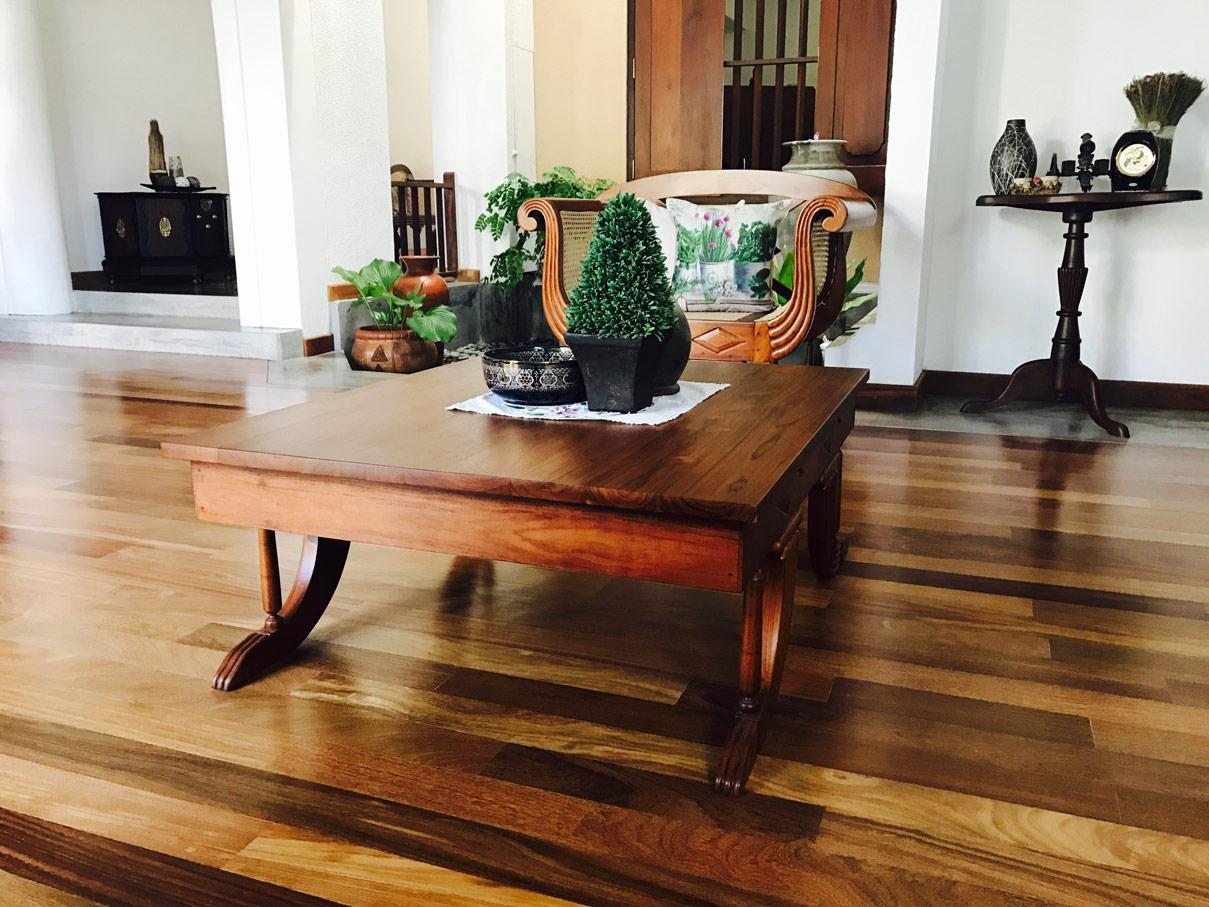 office chair yangon black covers bulk ggi myanmar teak hardwood supplier and manufacturer