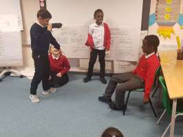 yr4 roleplay2