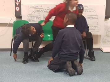 yr4 roleplay7