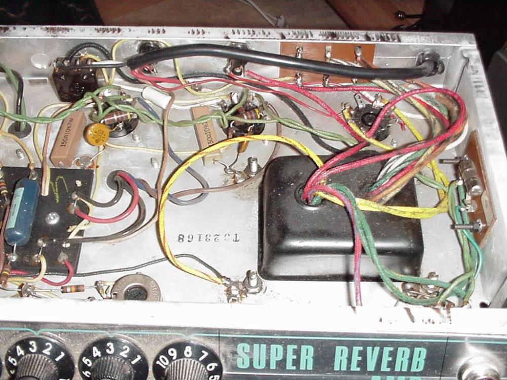 medium resolution of fendamp5 rh ggjaguar com fender twin reverb speaker wiring diagram twin reverb speaker wiring