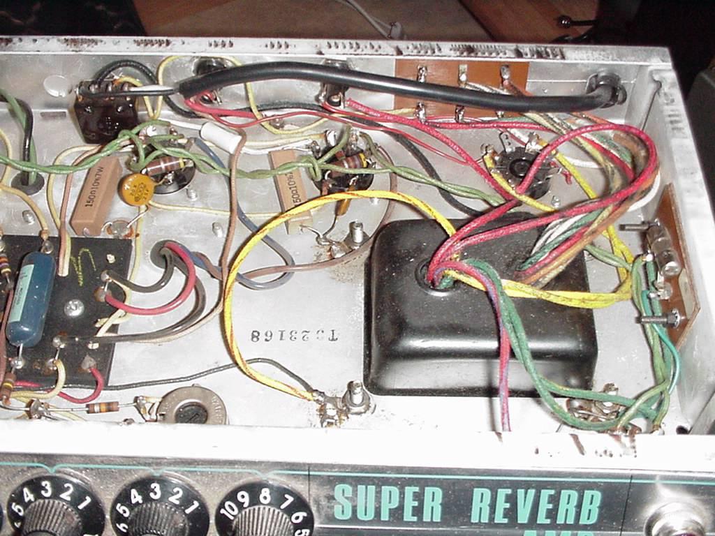hight resolution of fendamp5 rh ggjaguar com fender twin reverb speaker wiring diagram twin reverb speaker wiring