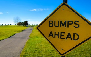 bumps-ahead-sign-on-country-road