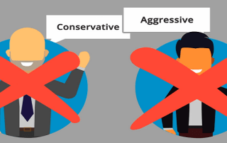 conservative-aggressive-investor-stereotypes