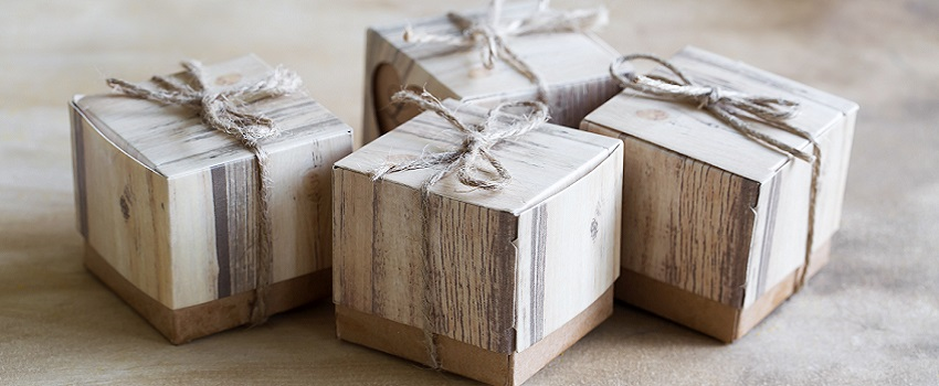 small-wooden-boxes