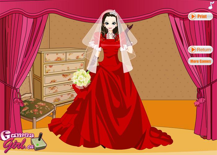 Pronta Per Il Matrimonio Ggo24com