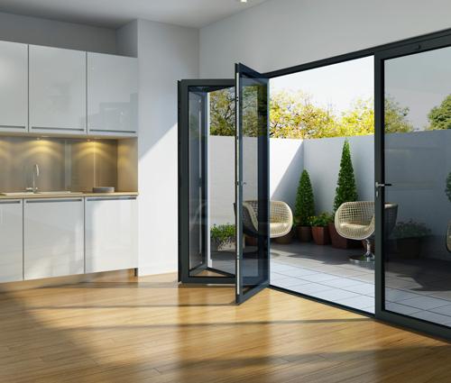 Web Design Jobs On Glass Door