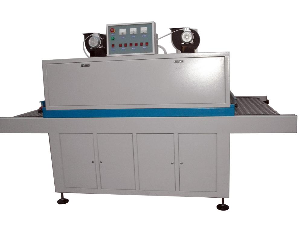 UV光固化機_平面uv光固機_紫外線uv光固-蝕刻設備廠
