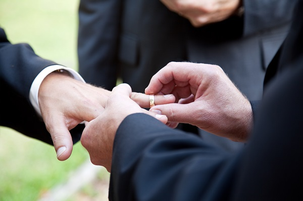 Same-Sex Marriage and Nevada Employment Law