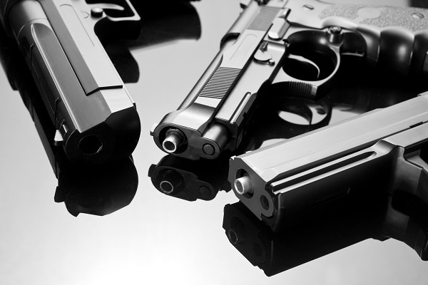 Understanding Gun Manufacturer Liability for Injuries