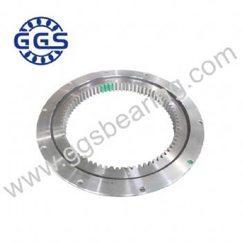 Slewing Ring Bearingproducts