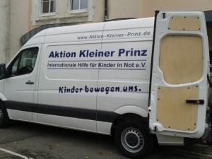 Kleinerprinz1_1_1