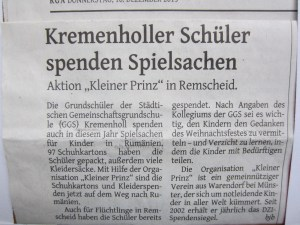 Zeitung_1_1