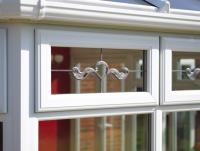 uPVC Windows and Doors Downham Market | Glass & Glazing ...