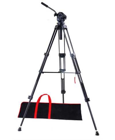 ACEBIL i-705PK/1DV Tripod System
