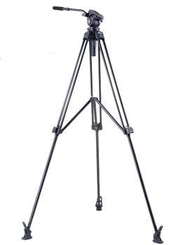 ACEBIL j-805MX Tripod System