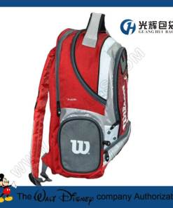 School backpack manufacturers china