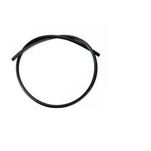 Wire Harness schwarz weich-PVC Schlauch Hersteller und