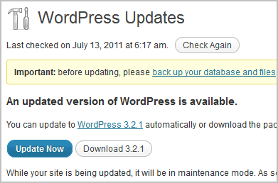 https://i0.wp.com/www.ghacks.net/wp-content/uploads/2011/07/wordpress-3-2-1.png?w=640