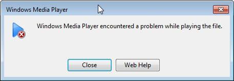 Play Matroska Mkv Videos In Windows 8s Media Player