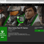 Xbox Game Pass For Pc Price Games Availability And My