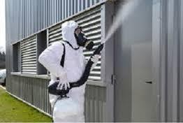 شركة مكافحة النمل الابيض بخميس مشيط