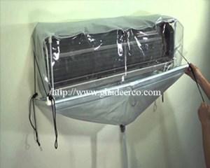 شركة نظافة مكيفات شرق الرياض
