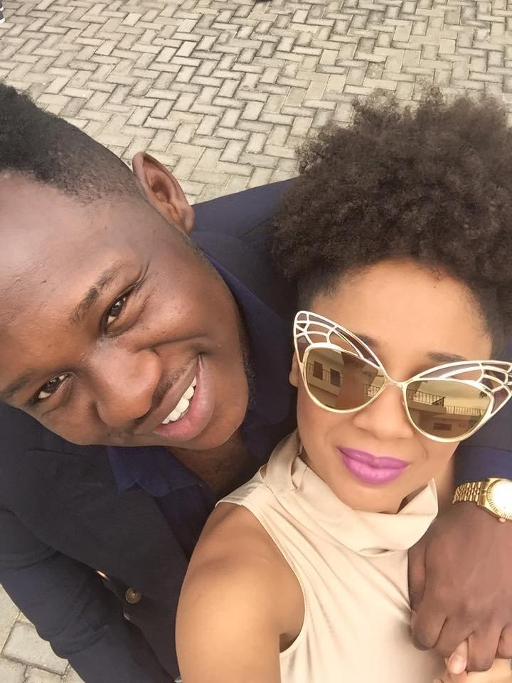 People Sis Debbie Has Allegedly Dated Ghafla Ghana