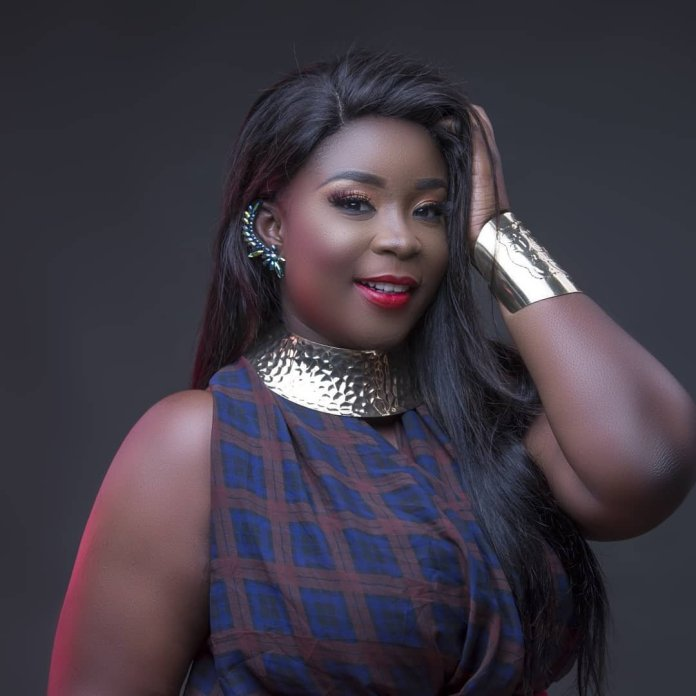 Image result for maame serwaa