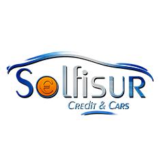 Logo Solfisur