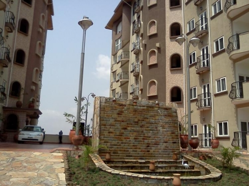 Apartments For Rent  Airport Residential Area  Accra  Houses For Sale Houses for Rent in Ghana