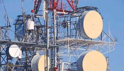 Telecoms companies told to ensure regular monitoring of cell sites