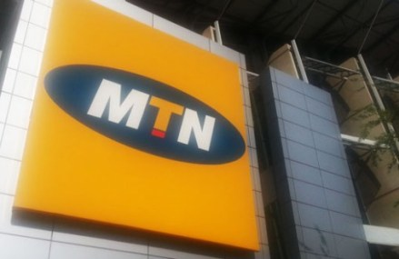 MTN Ghana says it's offering instant international money transfers