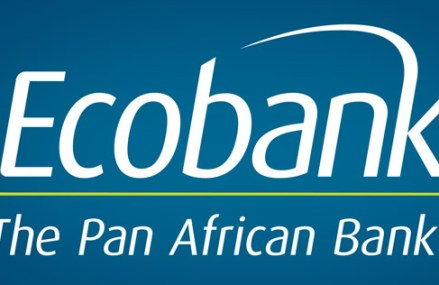 Ecobank launches mobile money treasury bill product