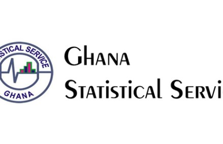 Ghana Statistical Service to conduct living standards survey