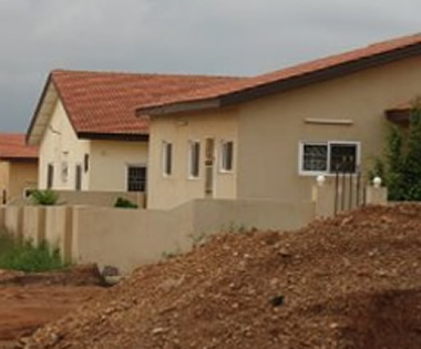 Greda Calls For Real Estate Bank To Improve Housing Sector