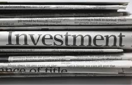 Harnessing foreign direct investment in Africa