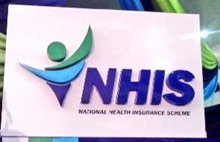 More than 30,000 subscribe to NHIS daily
