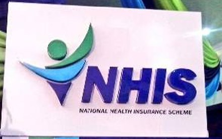 NHIS to intensify its awareness creation efforts in Upper East