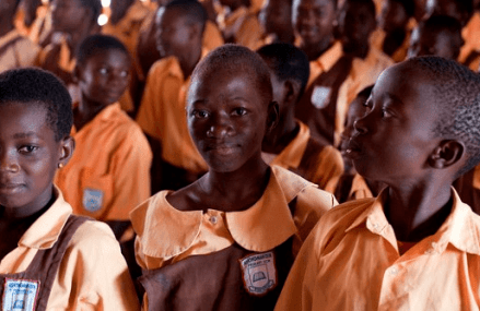 Schools asked to stop 'sieving' pupils for BECE
