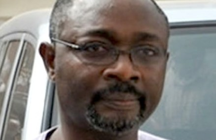 Supreme Court dismisses suit seeking to overturn Woyome refund