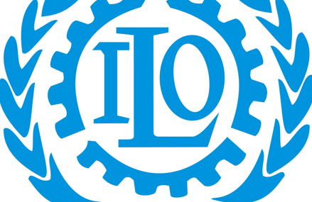 ILO says 40% of world's youth face unemployment or poverty