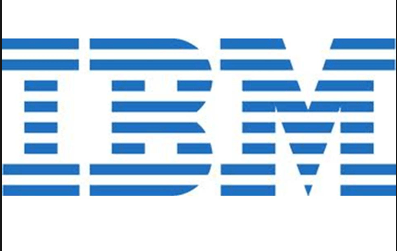 emerging business opportunities at ibm Emerging business opportunities at ibm essay q1 why do large companies  like ibm find it so difficult to create new businesses what are the primary  barriers.