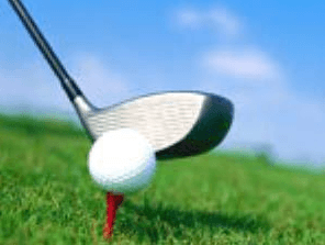 MTN commits to supporting golf in Ghana
