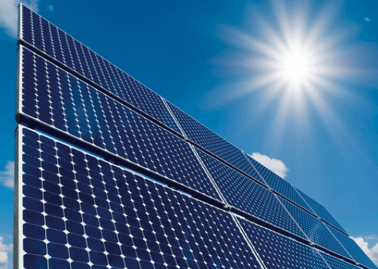 Solar energy could earn Ghana $38m yearly – UNEP