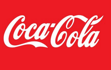Coca-Cola says it has replenished water used in sales volume in the world