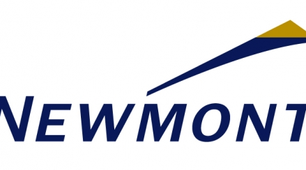 Court orders Newmont to pay entitlement to former employees