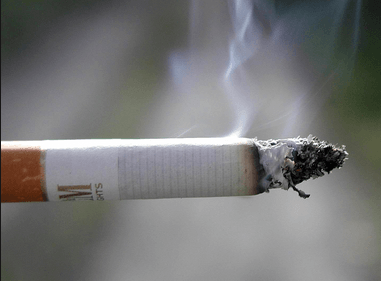 CSOs urge NDPC to integrate tobacco measures in development plan