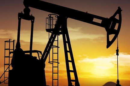 Ghana banks urged to partner for local participation in oil and gas