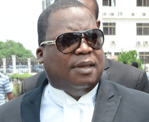Election Petition has made Ghanaians vigilant – Addison
